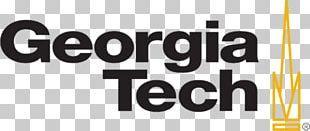 University GaTech Student School Research PNG