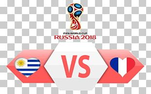 2018 World Cup Final France National Football Team Croatia National Football Team PNG