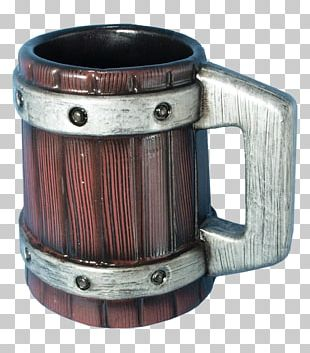Beer Glasses Live Action Role-playing Game Mug Tankard PNG