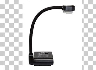 Document Cameras Interactive Whiteboard Smart Technologies PNG