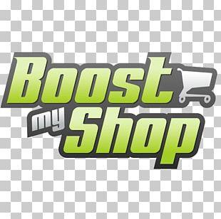 E-commerce Magento Web Development PrestaShop PNG
