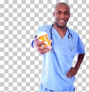Physician Pharmaceutical Drug Nursing Pharmacy Medical Prescription PNG