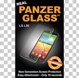 Smartphone Feature Phone LG L90 Mobile Phone Accessories LG Electronics PNG