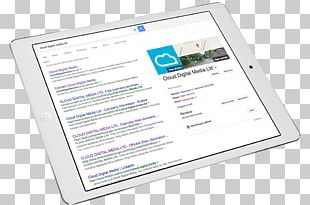 Comparison Of E-readers Computer E-book Font PNG