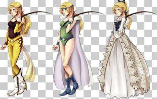 Final Fantasy VI Final Fantasy IV (3D Remake) Dissidia Final Fantasy Final Fantasy XIII PNG