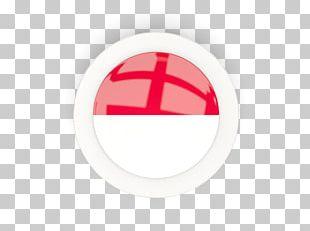 Flag Of Singapore Flag Of Indonesia National Flag Flag Of Monaco PNG