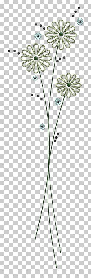 Floral Design Floral Design Symmetry Flowering Plant PNG