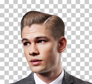 Hairstyle Barber Hair Coloring Hair Care Wahl Clipper PNG