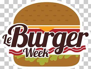 Hamburger Cheeseburger Whopper French Fries Veggie Burger PNG