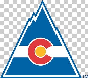 Rocky Mountains Colorado Rockies National Hockey League Colorado Avalanche New Jersey Devils PNG