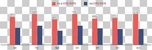 Statistics Medicine Market Research Logo Survey Methodology PNG