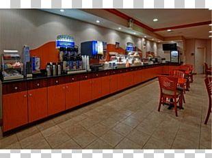 Fast Food Restaurant Cafeteria Interior Design Services PNG
