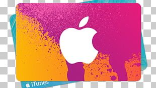Gift Card ITunes Discounts And Allowances Apple IPhone 8 Plus PNG