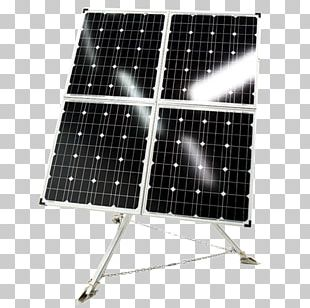 Solar Power Electric Generator Sun Path Electric Power PNG