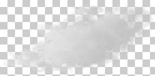 Cumulus White Sky Plc PNG
