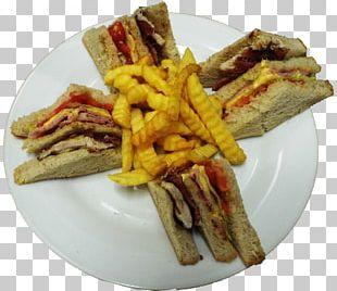French Fries Breakfast Sandwich Club Sandwich Full Breakfast Tequila Reef Angeles City PNG