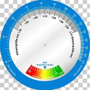 Human Body Weight Body Mass Index Rechenscheibe Health PNG