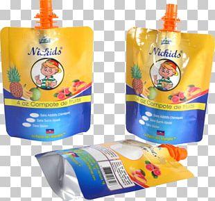Plastic Bag Packaging And Labeling Aluminium Foil PNG