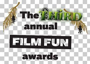 Philz Coffee Film Fun Logo Font PNG