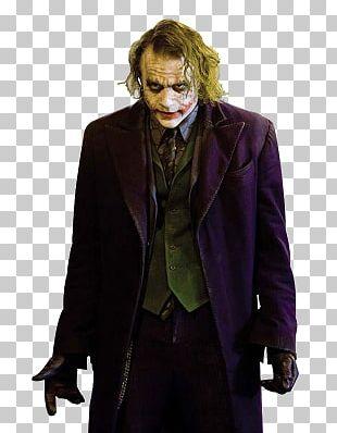 Joker Png Images Joker Clipart Free Download Joker desktop android , joker, the joker illustration png clipart. joker png images joker clipart free