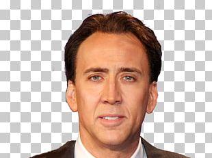 Nicolas Cage Stolen Actor Film Celebrity PNG