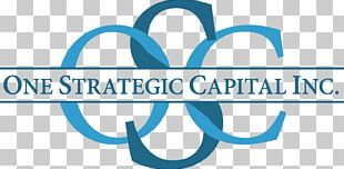 Organization Logo Business Company Finance PNG