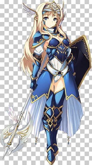 Anime YouTube Female Art PNG