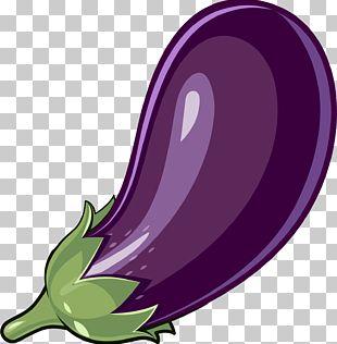 Eggplant Stuffing PNG