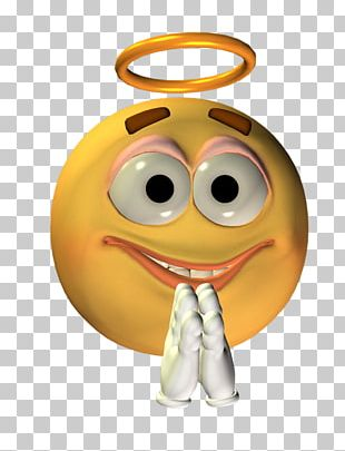 Smiley Emoticon Photography PNG