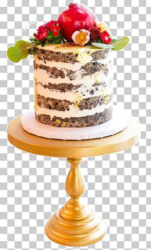 Bakery Fruitcake Torte Wedding Cake Cupcake PNG