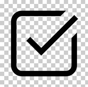 Checkbox Check Mark Computer Icons Bitcoin Faucet PNG