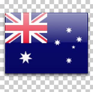 Flag Of Australia Bangladesh Australian Dollar Insight For Living Inc Country PNG