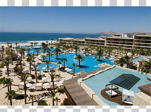 Grand Mayan Los Cabos The Grand Mayan At Vidanta Los Cabos Resort Hotel PNG