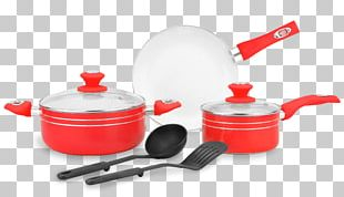 Induction Cooking Cookware Tableware PNG