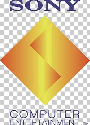PlayStation Logo Video Games Sony Interactive Entertainment Sony Corporation PNG