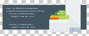 Software Development Kit Web Application Brand PNG