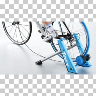 Zwift Bicycle Trainers Wiggle Ltd Cycling PNG, Clipart, Ant