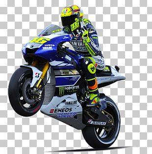 2016 MotoGP Season 2017 MotoGP Season Movistar Yamaha MotoGP FIM Superbike World Championship PNG