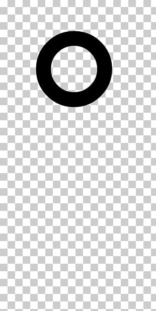 Radian Degree Angle Circle Radius PNG, Clipart, Angle, Area