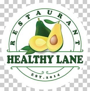 Healthy Lane Restaurant Health Food Restaurant Nutrition PNG