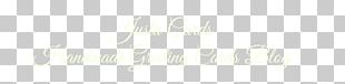 Product Design Close-up Line Font PNG