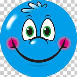 Smiley Emoticon Emoji Heart PNG