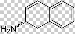 University Of Illinois At Chicago Pharmaceutical Drug Chemical Compound Chemical Property Impurity PNG