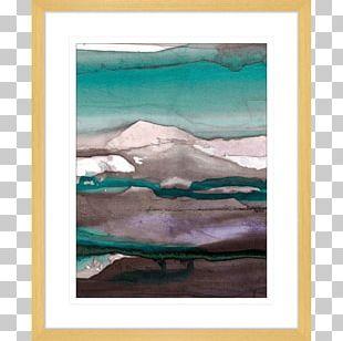 Art Museum Art.com Canvas Print Printmaking PNG