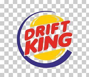 Burger King Hamburger Logo PNG