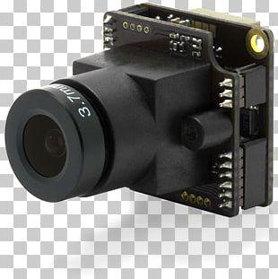 Camera Lens Digital Cameras Video Cameras Watec Co. PNG