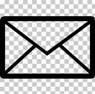 Computer Icons Email Text Messaging PNG
