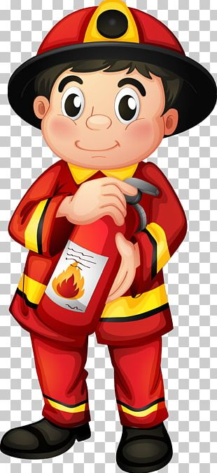 Fire Department Fire Station Firefighter Fire Engine PNG