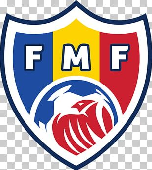 Moldova National Football Team 2017 Moldovan National Division Moldovan Football Federation PNG