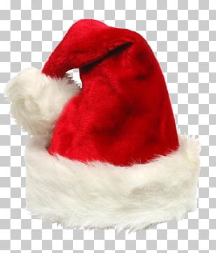 50e1650c611b8 Santa Claus Santa Suit Christmas Hat Amazon.com PNG